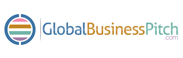 Globalbusinesspitch.com